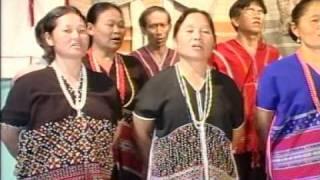 getlinkyoutube.com-Karen in Thailand Choir