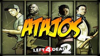getlinkyoutube.com-Atajos de Left 4 Dead 2 ( Loquendo )