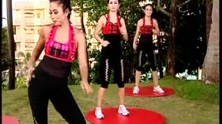 getlinkyoutube.com-Fresh & Fun ANTV at Hawaii a Club Bali Resort Anyer Eps.40Seg1