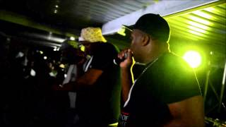 getlinkyoutube.com-Danger Party (Big Nuz) 'Dangerous Affair' @Eyadini Lounge