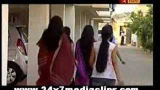Roja Koottam Vijay Tv Shows 19-03-2009 Part 1