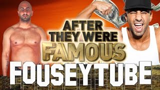 getlinkyoutube.com-FouseyTUBE - After They Were Famous - Addiction ?
