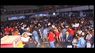 getlinkyoutube.com-1995 - Montagem das Galeras (Versão 3 Ao Vivo ) [ 1080p HD] - Funk Antigo