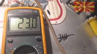 getlinkyoutube.com-Variable power supply 0-30V/0-3A
