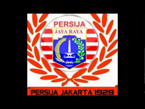 i love you persija (JAK RAWA GELAM)