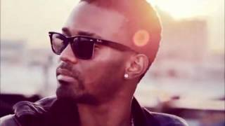 Konshens - We Dem Want (Raw)