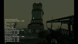 getlinkyoutube.com-Fallout 3 - Fat Man Ultra + Extreme Mod