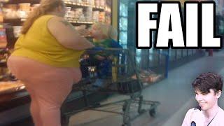 getlinkyoutube.com-Offensive Walmart Shoppers
