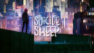 k?d - Lose Myself (feat. Phil Good)