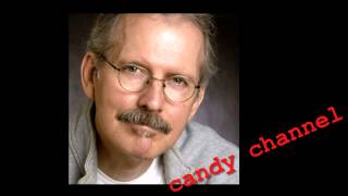 getlinkyoutube.com-Michael Franks - Greatest Hits  (Full Album)