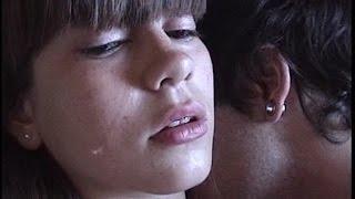 getlinkyoutube.com-#NiUnaMenos / Violencia de género / Violencia en el noviazgo / Violencia contra la mujer