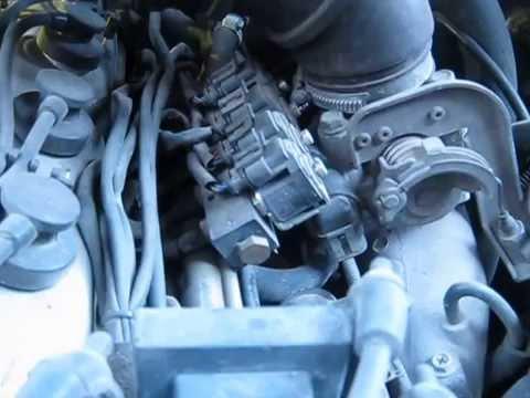 Ховер h3 катушка зажигания и газовое оборудование
