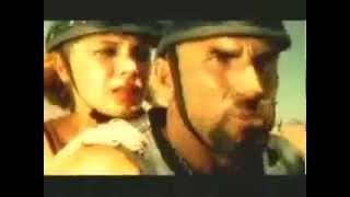 getlinkyoutube.com-Mercedes в рекламе издевается над байкерами