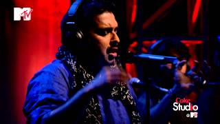 getlinkyoutube.com-Allah Hi Rehem,Shankar Mahadevan,Coke Studio @ MTV,S01,E02