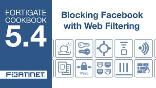 getlinkyoutube.com-Cookbook - Blocking Facebook (5.4)