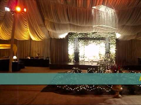 Best Pakistani Weddings, Professional Pakistani Weddings Planners, Traditiona Mehndi, Barat, Walima