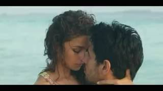 Aashiqui 3 Official Trailer 2017