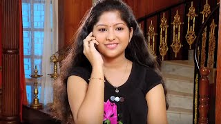 getlinkyoutube.com-Manjurukum Kaalam | Episode 247 - 09 January 2016 | Mazhavil Manorama