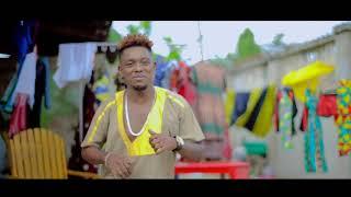 MSAMI - VIPI KWANI - (OFFICIALL VIDEO)