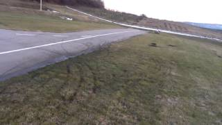 getlinkyoutube.com-1/5 Losi Mini WRC 02