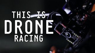 getlinkyoutube.com-This is Drone Racing