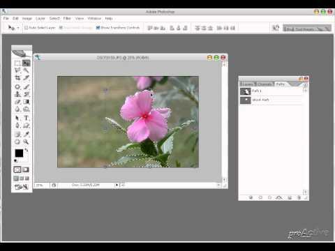 photoshop photoshop tutorial photoshop cs6 tutorial photoshop tutorial ...
