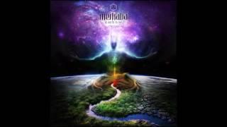 getlinkyoutube.com-Merkaba - As Earth to Sky [Full Album]