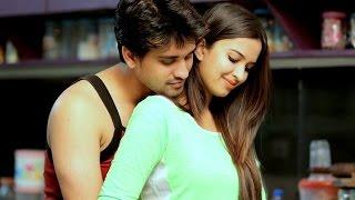 getlinkyoutube.com-UPMA TINESINDI - Romantic Comedy by Srinu Pandranki | Telugu Shortfilm
