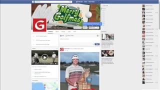 getlinkyoutube.com-Riset Cara Mencari Interest Facebook Ads dan Penggunaan Audience Intersect