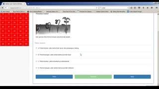 getlinkyoutube.com-APLIKASI UNBK (Ujian Nasional Berbasis Komputer)