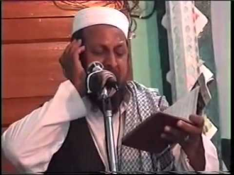 Sunni Channel : Naat in Pashto