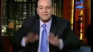 getlinkyoutube.com-هدية للشعب الجزائري من تونس