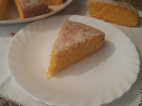 �������� ���������������� �� ���������� Cake �� La Semoule Et Carotte Free