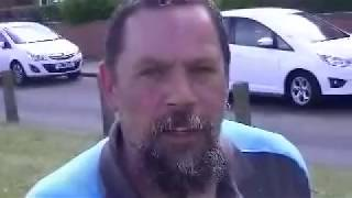 getlinkyoutube.com-F--K OFF BRITISH GAS