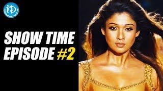 getlinkyoutube.com-Show Time - Romantic Telugu Scenes    Episode #2    Tollywood All Time Romantic Scenes