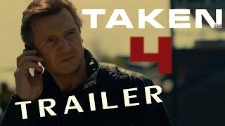 getlinkyoutube.com-TAKEN 4   Trailer [HD]