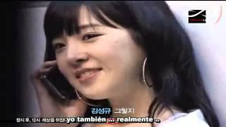 getlinkyoutube.com-[Sub Español]  INFINITE  Mnet Scandal Cap 2 (3/3)