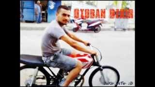 Bayy Şikee - CG'de tekten Otoban Bekir ve Ateş Baba (2012)