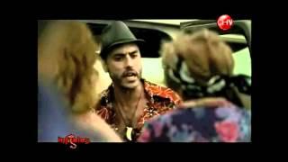 getlinkyoutube.com-José Miguel  Pizarro en Infieles Champañazo