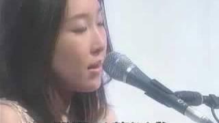 getlinkyoutube.com-桜色舞うころ