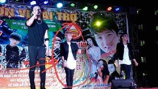 getlinkyoutube.com-HKT nhảy sập sàn diễn tại sam sung thái nguyên