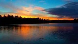 getlinkyoutube.com-Alison Krauss - I'll fly away