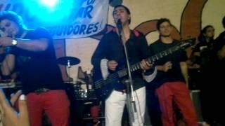 getlinkyoutube.com-Gerardo y Los Chaques 20-01-2013 Coliseo Disco