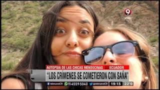 getlinkyoutube.com-Autopsia de las chicas mendocinas asesinadas en ecuador