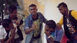 getlinkyoutube.com-NM Linges - Ponnu Venum Music video