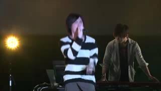 getlinkyoutube.com-高杉晋作(cv.鈴木達央)生LIVE☆『幕末Rock』声技で絶頂★秘密Night【第2部】