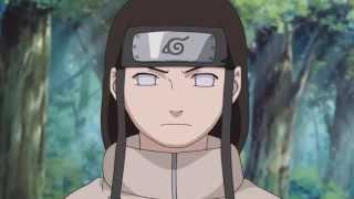 getlinkyoutube.com-Curiosidades de Naruto/Naruto Shippuden