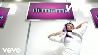 getlinkyoutube.com-Lil Mama - Shawty Get Loose ft. Chris Brown, T-Pain