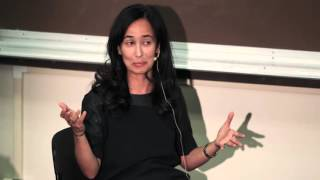 getlinkyoutube.com-Blitzscaling 07: Mariam Naficy on Lessons From The Dot Com Days and Knowing When To Blitzscale
