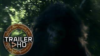 getlinkyoutube.com-Exists (2014) Trailer #1 - Bigfoot Horror Movie HD